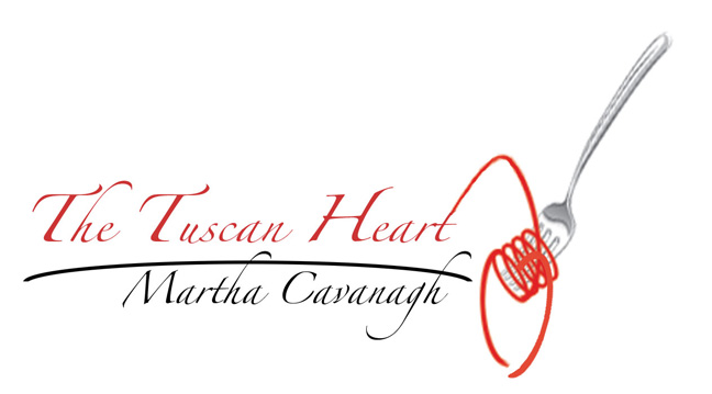 The Tuscan Heart